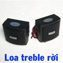 Loa treble Cali H700