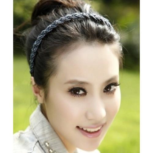 Bờm tóc đính đá hàn quốc - 12707853 , 20586296 , 15_20586296 , 20000 , Bom-toc-dinh-da-han-quoc-15_20586296 , sendo.vn , Bờm tóc đính đá hàn quốc