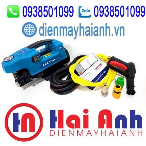 Máy xịt rửa xe - 12834195 , 20770117 , 15_20770117 , 1700000 , May-xit-rua-xe-15_20770117 , sendo.vn , Máy xịt rửa xe