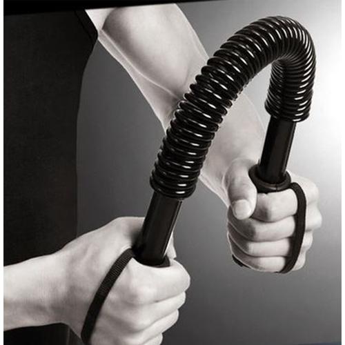Dụng cụ tập tay đa năng