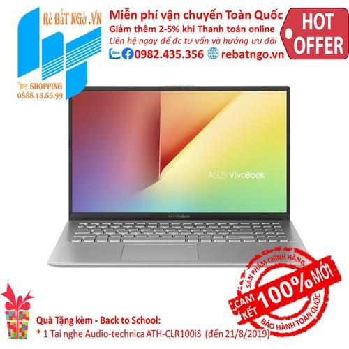 Laptop asus vivobook 15 a512fa-ej117t 15.6 inch fhd_i3-8145u_4gb_1tb hdd_uhd 620_win10_1.7 kg - 12136723 , 20556802 , 15_20556802 , 12290000 , Laptop-asus-vivobook-15-a512fa-ej117t-15.6-inch-fhd_i3-8145u_4gb_1tb-hdd_uhd-620_win10_1.7-kg-15_20556802 , sendo.vn , Laptop asus vivobook 15 a512fa-ej117t 15.6 inch fhd_i3-8145u_4gb_1tb hdd_uhd 620_win