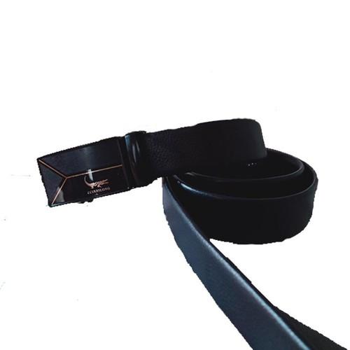 Thắt lưng da nam cao cấp khóa tự động mặt hình cá sấu hàng chính hãng [ bảo hành 6 tháng ] - 12690679 , 20562559 , 15_20562559 , 159000 , That-lung-da-nam-cao-cap-khoa-tu-dong-mat-hinh-ca-sau-hang-chinh-hang-bao-hanh-6-thang--15_20562559 , sendo.vn , Thắt lưng da nam cao cấp khóa tự động mặt hình cá sấu hàng chính hãng [ bảo hành 6 tháng ]