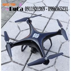 Flycam X-69S Wifi Camera HD 1080P