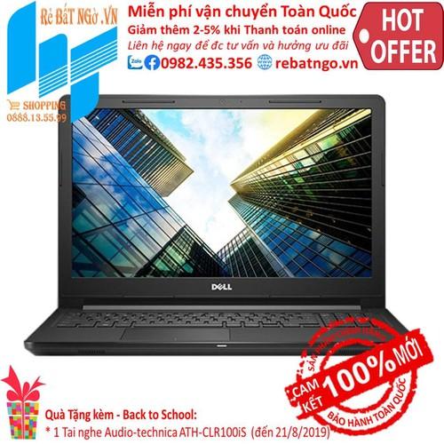 Laptop dell vostro 3578-ngmpf22 15 inch hd_i5-8250u_4gb_1tb hdd_uhd 620_ubuntu_2.2 kg - 12686630 , 20557190 , 15_20557190 , 13490000 , Laptop-dell-vostro-3578-ngmpf22-15-inch-hd_i5-8250u_4gb_1tb-hdd_uhd-620_ubuntu_2.2-kg-15_20557190 , sendo.vn , Laptop dell vostro 3578-ngmpf22 15 inch hd_i5-8250u_4gb_1tb hdd_uhd 620_ubuntu_2.2 kg