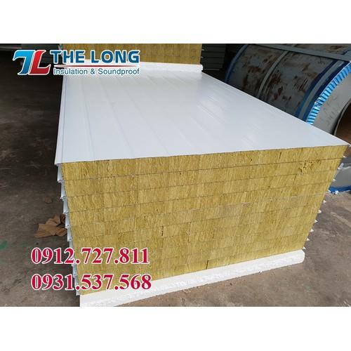 Tấm panel rockwool cách nhiệt chống cháy, tấm panel glass wool chống cháy - 12689147 , 20560871 , 15_20560871 , 295000 , Tam-panel-rockwool-cach-nhiet-chong-chay-tam-panel-glass-wool-chong-chay-15_20560871 , sendo.vn , Tấm panel rockwool cách nhiệt chống cháy, tấm panel glass wool chống cháy