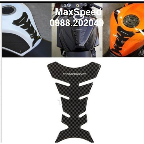 Miếng dán xương cá bình xăng moto 1001049 - 12137126 , 20570516 , 15_20570516 , 130000 , Mieng-dan-xuong-ca-binh-xang-moto-1001049-15_20570516 , sendo.vn , Miếng dán xương cá bình xăng moto 1001049