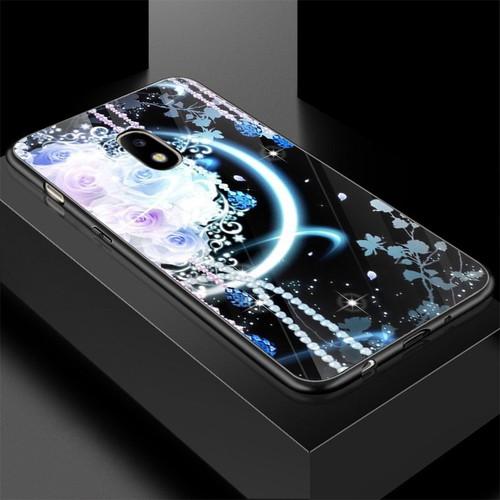 Ốp điện thoại kính cường lực cho máy samsung galaxy j7 plus - lung linh sắc màu ms llsm038 - 12699878 , 20575607 , 15_20575607 , 79000 , Op-dien-thoai-kinh-cuong-luc-cho-may-samsung-galaxy-j7-plus-lung-linh-sac-mau-ms-llsm038-15_20575607 , sendo.vn , Ốp điện thoại kính cường lực cho máy samsung galaxy j7 plus - lung linh sắc màu ms llsm038