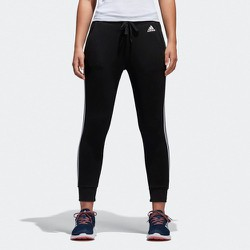 Quần thể thao nữ Adidas Women's Regular Tapered Normal Length