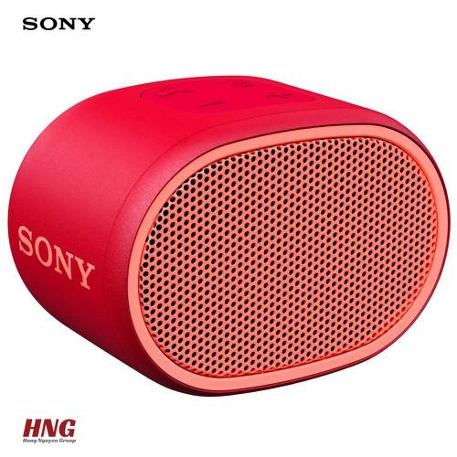 Loa di động bluetooth® extra bass™ sony srs-xb01 - 12697343 , 20572235 , 15_20572235 , 799000 , Loa-di-dong-bluetooth-extra-bass-sony-srs-xb01-15_20572235 , sendo.vn , Loa di động bluetooth® extra bass™ sony srs-xb01