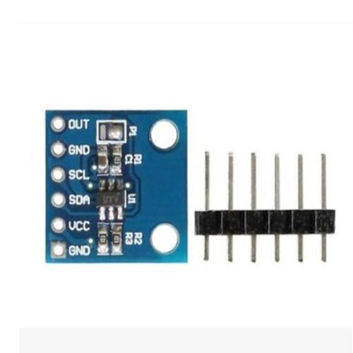 Module dac mcp4725 .12bits - 12690770 , 20562659 , 15_20562659 , 42000 , Module-dac-mcp4725-.12bits-15_20562659 , sendo.vn , Module dac mcp4725 .12bits