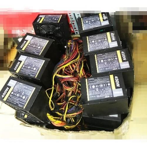 Nguồn máy tính antec 450w chạy khỏe - 12697294 , 20572176 , 15_20572176 , 320000 , Nguon-may-tinh-antec-450w-chay-khoe-15_20572176 , sendo.vn , Nguồn máy tính antec 450w chạy khỏe