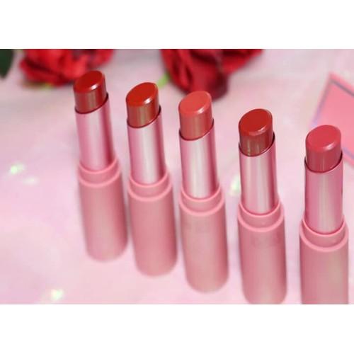 Son thỏi lì black rouge rose velvet lipstick - 12711223 , 20614084 , 15_20614084 , 230000 , Son-thoi-li-black-rouge-rose-velvet-lipstick-15_20614084 , sendo.vn , Son thỏi lì black rouge rose velvet lipstick