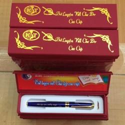 bút máy luyện viết chữ đẹp cao cấp - Kim Thành 56
