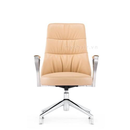 Ghế văn phòng dành cho phòng họp, trình ký - 17379081 , 20602747 , 15_20602747 , 10120000 , Ghe-van-phong-danh-cho-phong-hop-trinh-ky-15_20602747 , sendo.vn , Ghế văn phòng dành cho phòng họp, trình ký
