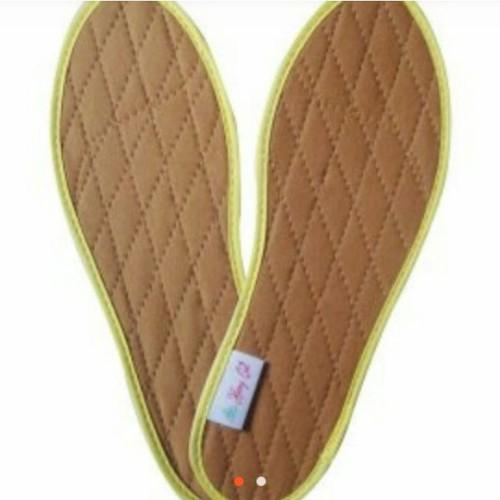 Miếng lót giày loại tốt - 17384236 , 20611939 , 15_20611939 , 12000 , Mieng-lot-giay-loai-tot-15_20611939 , sendo.vn , Miếng lót giày loại tốt