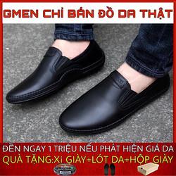 Giày nam-giày nam