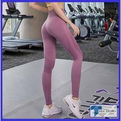 Quần Gym Nữ| Quần Legging Gym| Quần Tập Gym Nữ| Quần Tập Gym| Quần Legging Nữ| Quần Legging Gen Bụng