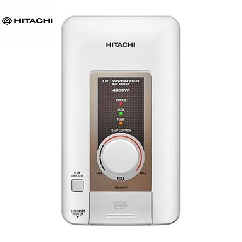 Máy nước nóng hitachi hes-45vpy