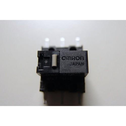 Nút click chuột omron nhật d2f-01f - 16992287 , 20595228 , 15_20595228 , 49000 , Nut-click-chuot-omron-nhat-d2f-01f-15_20595228 , sendo.vn , Nút click chuột omron nhật d2f-01f