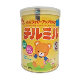 MẪU MỚI-DATE T12-2021-Sữa bột Morinaga số 2 850g-CHÍNHHÃNG
