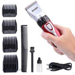 Tông đơ cắt tóc – Tông đơ cắt tóc – Tông đơ jichen 8017