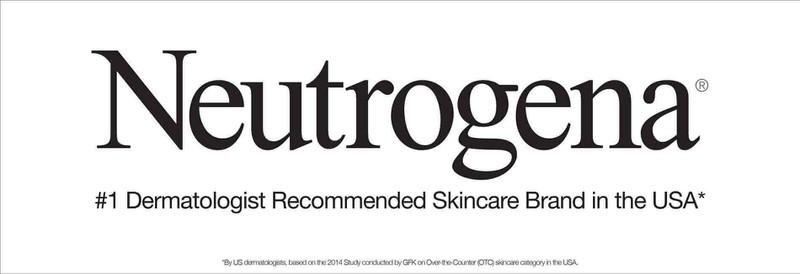Kem chống nắng Neutrogena Sensitive Skin Liquid Face