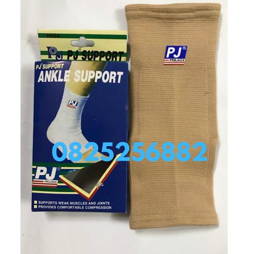 1 chiếc tất gót - băng gót - pj 604 bảo vệ bàn chân - hàng cao cấp - 17383914 , 20611546 , 15_20611546 , 80000 , 1-chiec-tat-got-bang-got-pj-604-bao-ve-ban-chan-hang-cao-cap-15_20611546 , sendo.vn , 1 chiếc tất gót - băng gót - pj 604 bảo vệ bàn chân - hàng cao cấp