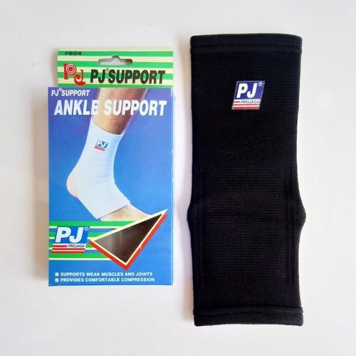 1 chiếc tất gót - băng gót - pj 604 bảo vệ bàn chân - hàng cao cấp - màu đen - 17383952 , 20611589 , 15_20611589 , 80000 , 1-chiec-tat-got-bang-got-pj-604-bao-ve-ban-chan-hang-cao-cap-mau-den-15_20611589 , sendo.vn , 1 chiếc tất gót - băng gót - pj 604 bảo vệ bàn chân - hàng cao cấp - màu đen