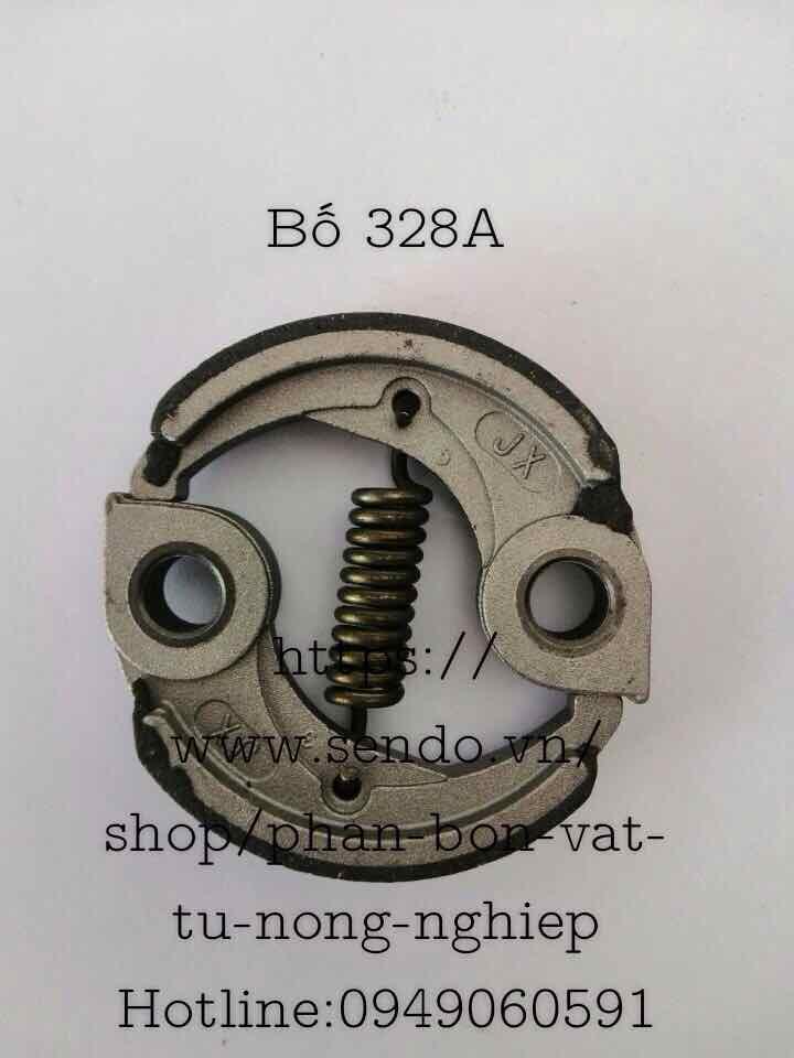 bố côn dùng cho máy cắt cỏ Honda GX35 - bố 328a dùng cho GX35