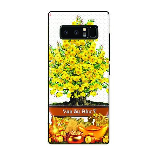 Ốp điện thoại kính cường lực cho máy Samsung Galaxy Note 8 - Tranh Mai Đào MS MDAO019 - 11850413 , 20614306 , 15_20614306 , 79000 , Op-dien-thoai-kinh-cuong-luc-cho-may-Samsung-Galaxy-Note-8-Tranh-Mai-Dao-MS-MDAO019-15_20614306 , sendo.vn , Ốp điện thoại kính cường lực cho máy Samsung Galaxy Note 8 - Tranh Mai Đào MS MDAO019