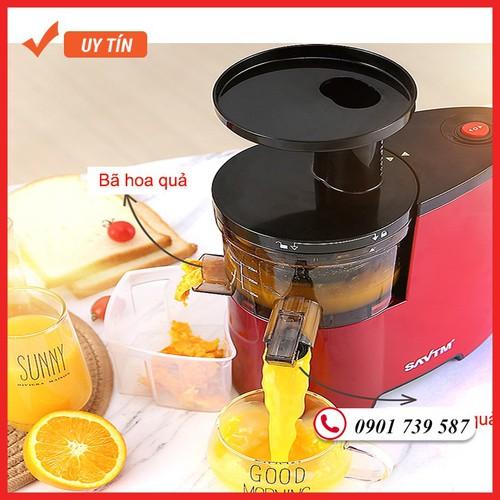 Máy ép nước hoa quả - máy ép chậm - 17376096 , 20598191 , 15_20598191 , 1800000 , May-ep-nuoc-hoa-qua-may-ep-cham-15_20598191 , sendo.vn , Máy ép nước hoa quả - máy ép chậm