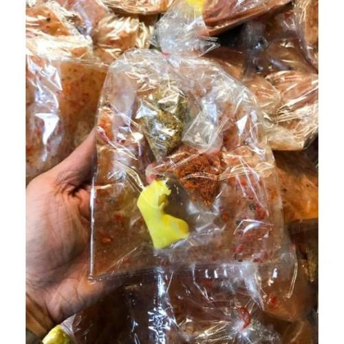 Bánh tráng bơ tây ninh 5 bịt - 12711212 , 20614071 , 15_20614071 , 100000 , Banh-trang-bo-tay-ninh-5-bit-15_20614071 , sendo.vn , Bánh tráng bơ tây ninh 5 bịt