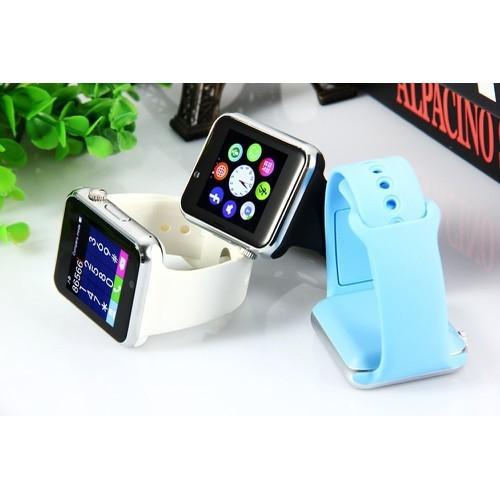 Đồng hồ điện thoại a1