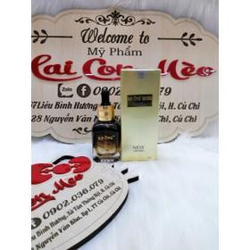 Serum Collagen Hạt Ngọc Trai KB One 30ml - h716