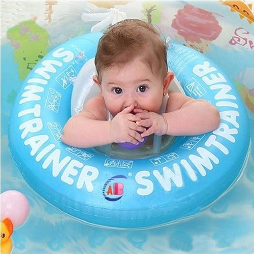 Phao tập bơi có đai vai chống lật bảo vệ an toàn cho bé - 12732465 , 20629078 , 15_20629078 , 100000 , Phao-tap-boi-co-dai-vai-chong-lat-bao-ve-an-toan-cho-be-15_20629078 , sendo.vn , Phao tập bơi có đai vai chống lật bảo vệ an toàn cho bé