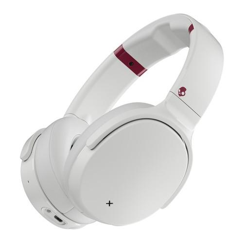 Tai nghe không dây Venue chống ồn chính hãng - 11368023 , 20628070 , 15_20628070 , 5340000 , Tai-nghe-khong-day-Venue-chong-on-chinh-hang-15_20628070 , sendo.vn , Tai nghe không dây Venue chống ồn chính hãng