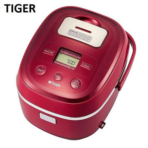 Nồi cơm điện tử tiger jbx-a18w 1.8l - 12735668 , 20633512 , 15_20633512 , 3440000 , Noi-com-dien-tu-tiger-jbx-a18w-1.8l-15_20633512 , sendo.vn , Nồi cơm điện tử tiger jbx-a18w 1.8l