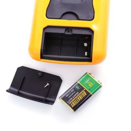 Bộ 1 đồng hồ đo vạn năng excel dt9205a - đen phối vàng và 1 bút thử điện tặng đèn led gắn lốp đổi màu k131 373 - 12730030 , 20625599 , 15_20625599 , 174000 , Bo-1-dong-ho-do-van-nang-excel-dt9205a-den-phoi-vang-va-1-but-thu-dien-tang-den-led-gan-lop-doi-mau-k131-373-15_20625599 , sendo.vn , Bộ 1 đồng hồ đo vạn năng excel dt9205a - đen phối vàng và 1 bút thử điệ