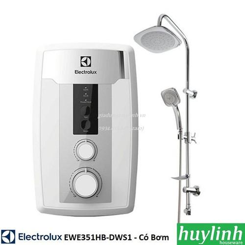 Máy nước nóng trực tiếp có bơm electrolux ewe351hb-dws1 - 3500w - 12743049 , 20643807 , 15_20643807 , 3790000 , May-nuoc-nong-truc-tiep-co-bom-electrolux-ewe351hb-dws1-3500w-15_20643807 , sendo.vn , Máy nước nóng trực tiếp có bơm electrolux ewe351hb-dws1 - 3500w