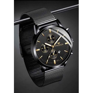 Đồng hồ nam chính hãng - đh3005 thumbnail