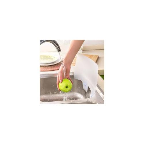 Miếng nhựa chắn bồn rửa chống bắn nước