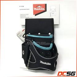 Túi đeo dành cho thợ điện Makta P-71738