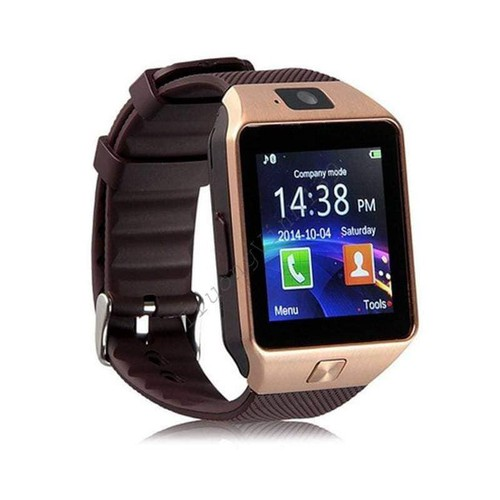 Đồng hồ thông minh smartwatch dz 09 đồng hồ thông minh định vị dz 09 smart watch quà tặng ý nghĩa - 12730985 , 20626946 , 15_20626946 , 300000 , Dong-ho-thong-minh-smartwatch-dz-09-dong-ho-thong-minh-dinh-vi-dz-09-smart-watch-qua-tang-y-nghia-15_20626946 , sendo.vn , Đồng hồ thông minh smartwatch dz 09 đồng hồ thông minh định vị dz 09 smart watch q