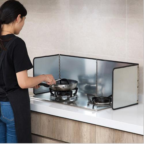 Tấm chắn dầu mỡ cách nhiệt penwall - bức tường thứ hai cho căn bếp nhà bạn - 12739870 , 20638870 , 15_20638870 , 449000 , Tam-chan-dau-mo-cach-nhiet-penwall-buc-tuong-thu-hai-cho-can-bep-nha-ban-15_20638870 , sendo.vn , Tấm chắn dầu mỡ cách nhiệt penwall - bức tường thứ hai cho căn bếp nhà bạn