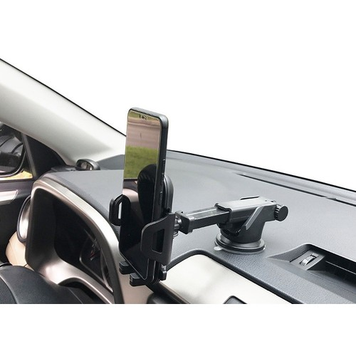 Flashdeal giá đỡ điện thoại trên ô tô hút chân không đa năng - 21232576 , 24437196 , 15_24437196 , 70000 , Flashdeal-gia-do-dien-thoai-tren-o-to-hut-chan-khong-da-nang-15_24437196 , sendo.vn , Flashdeal giá đỡ điện thoại trên ô tô hút chân không đa năng