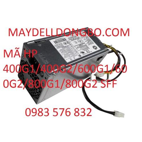 Nguồn đồng bộ máy tính hp prodesk 400g1 - 17390306 , 20621253 , 15_20621253 , 850000 , Nguon-dong-bo-may-tinh-hp-prodesk-400g1-15_20621253 , sendo.vn , Nguồn đồng bộ máy tính hp prodesk 400g1