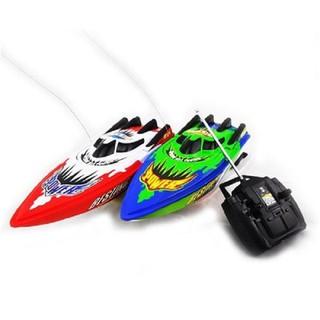 cano siêu tốc điều khiển chạy trên nước cao cấp [ĐƯỢC KIỂM HÀNG] 20626460 - 20626460 thumbnail