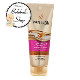Kem xả Pantene 3 phút diệu kỳ dưỡng chất ngăn rụng và óng ả 150ml - DAUXA-PANTENE-150