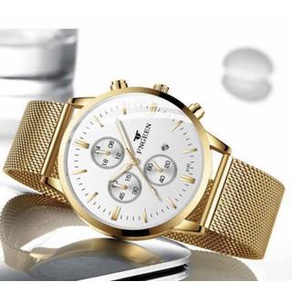Đồng hồ đồng hồ nam thời trang - đh3004 thumbnail