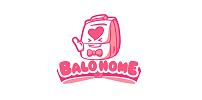 Balohome